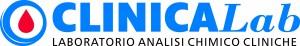 logo Clinicalab